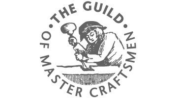 The Guild of Master Craftsman